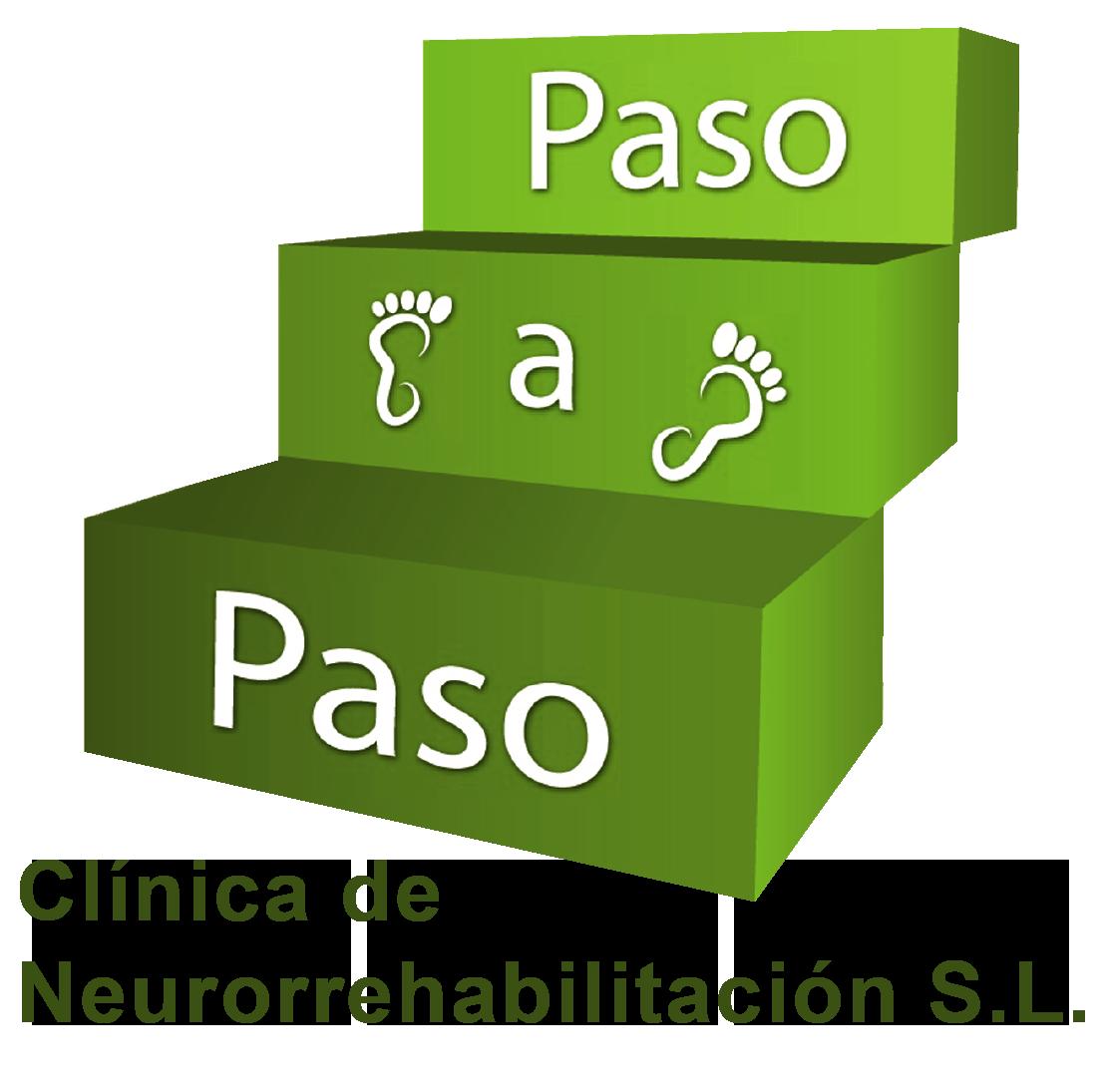 Centro de Neurorrehabilitacion Paso a Paso | Fisioterapia en Algeciras